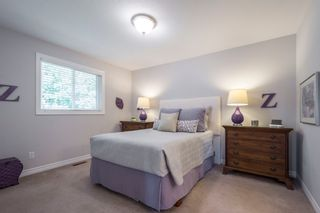 Photo 16: 21 Beacon Drive: Brighton House for sale (Northumberland)  : MLS®# 40008459