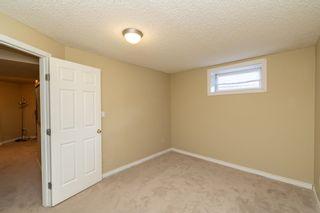 Photo 31: 216 KANANASKIS Green: Devon House for sale : MLS®# E4262660