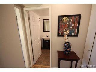 Photo 13: 110 1975 Lee Ave in VICTORIA: Vi Jubilee Condo for sale (Victoria)  : MLS®# 730420