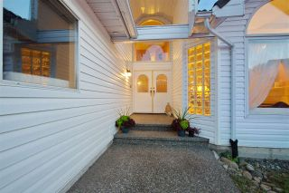 Photo 31: 1342 EL CAMINO Drive in Coquitlam: Hockaday House for sale : MLS®# R2499975