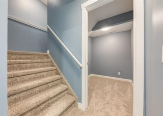 Photo 38: 932 Windhaven Close SW: Airdrie Detached for sale : MLS®# A1125104