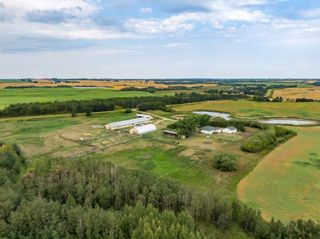 Photo 42: 472027 RR223: Rural Wetaskiwin County House for sale : MLS®# E4259110