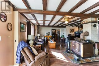 Photo 17: 2127 Twp Rd 73A Road in Lundbreck: House for sale : MLS®# A1144125