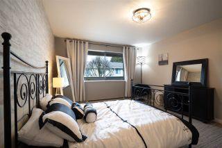 """Photo 19: 106 33233 E BOURQUIN Crescent in Abbotsford: Central Abbotsford Condo for sale in """"Horizon Place"""" : MLS®# R2565159"""