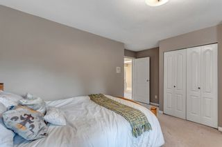 Photo 22: 10875 164 Street in Surrey: Fraser Heights House for sale (North Surrey)  : MLS®# R2556165