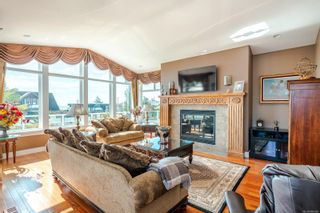 Photo 22: 3316 Lanai Lane in : Co Lagoon House for sale (Colwood)  : MLS®# 886465