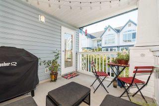"""Photo 15: 328 12633 NO 2 Road in Richmond: Steveston South Condo for sale in """"NAUTICA NORTH"""" : MLS®# R2102510"""