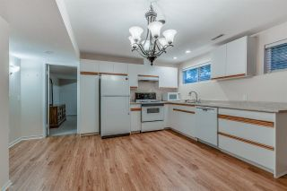Photo 16: 21292 122B Avenue in Maple Ridge: West Central House for sale : MLS®# R2227941