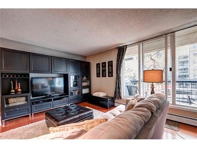 Photo 18: Photos: 203 1312 13 Avenue SW in Calgary: Beltline Condo for sale : MLS®# C4061407