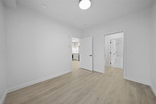 """Photo 8: 509E 3038 ST. GEORGE Street in Port Moody: Port Moody Centre Condo for sale in """"The George"""" : MLS®# R2524188"""
