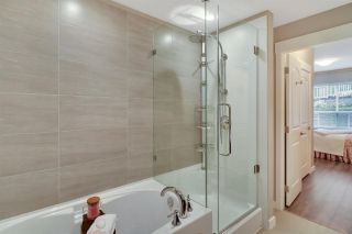 "Photo 11: B102 6490 194 Street in Surrey: Clayton Condo for sale in ""Waterstone"" (Cloverdale)  : MLS®# R2577812"