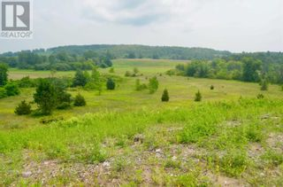 Photo 5: 0 TELEPHONE RD in Brighton: Vacant Land for sale : MLS®# X5287568