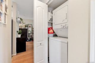 Photo 14: 308 3480 YARDLEY AVENUE in Vancouver: Collingwood VE Condo for sale (Vancouver East)  : MLS®# R2514590