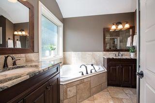 Photo 21: 617 11 Avenue NE in Calgary: Renfrew Semi Detached for sale : MLS®# C4241438