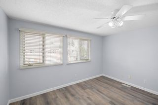 Photo 12: 19 116 Silver Crest Drive NW in Calgary: Silver Springs Row/Townhouse for sale : MLS®# A1118280