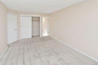 Photo 15: 308 3900 Shelbourne St in Saanich: SE Cedar Hill Condo for sale (Saanich East)  : MLS®# 874690