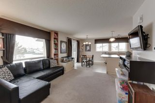 Photo 3: 2 12050 17 Avenue in Edmonton: Zone 55 Townhouse for sale : MLS®# E4229360