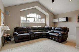 Photo 10: 175 Cougarstone Court SW in Calgary: Cougar Ridge Detached for sale : MLS®# A1130400