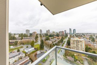 """Photo 17: 2305 7090 EDMONDS Street in Burnaby: Edmonds BE Condo for sale in """"REFLECTION"""" (Burnaby East)  : MLS®# R2561325"""
