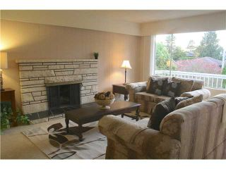 Photo 2: 3580 BARGEN DR in : East Cambie House for sale : MLS®# V1031045