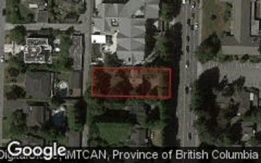 """Main Photo: 6587 GRANVILLE Street in Vancouver: South Granville House for sale in """"South Granville"""" (Vancouver West)  : MLS®# R2560327"""