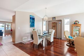 Photo 14: 3310 Wavecrest Dr in : Na Hammond Bay House for sale (Nanaimo)  : MLS®# 871531