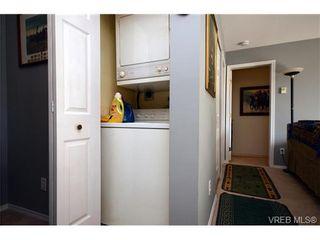 Photo 12: 102 873 Esquimalt Rd in VICTORIA: Es Old Esquimalt Condo for sale (Esquimalt)  : MLS®# 735561