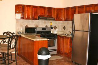 Photo 9: Punta Chame Resort - Duplex Available