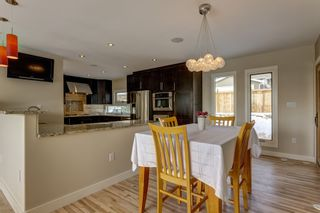 Photo 8: 31 HIGHWOOD Place NW in Calgary: Highwood Residential Detached Single Family for sale : MLS®# C3639703
