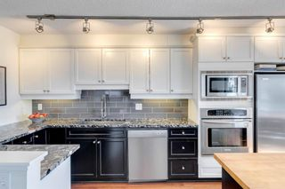 Photo 5: 701 1208 14 Avenue SW in Calgary: Beltline Apartment for sale : MLS®# A1154339