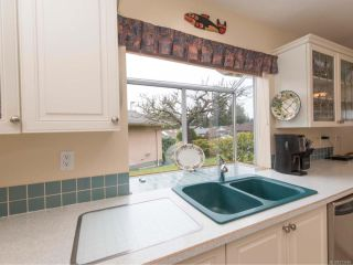 Photo 19: 3485 S Arbutus Dr in COBBLE HILL: ML Cobble Hill House for sale (Malahat & Area)  : MLS®# 773085