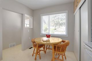 """Photo 12: 227 W 22ND Avenue in Vancouver: Cambie House for sale in """"Cambie Village"""" (Vancouver West)  : MLS®# R2283769"""