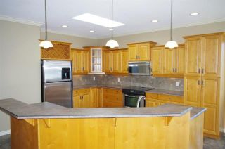 Photo 4: 120 5300 Huston Road: Peachland House for sale : MLS®# 10101376