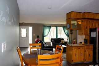 Photo 8: 58 Government Road in Prud'homme: Residential for sale : MLS®# SK851259