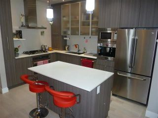 """Photo 4: 110 262 SALTER Street in New Westminster: Queensborough Condo for sale in """"PORTAGE"""" : MLS®# R2528459"""