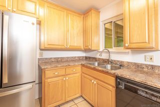 Photo 9: IMPERIAL BEACH House for sale : 4 bedrooms : 323 Donax Ave