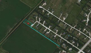 Photo 2: 0 Gusnowsky Road W in St Andrews: Vacant Land for sale