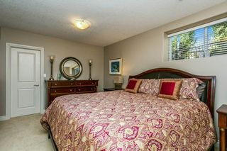 Photo 37: 519 52328 RGE RD 233: Rural Strathcona County House for sale : MLS®# E4230356