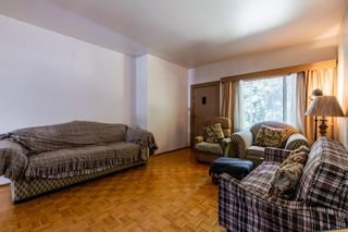 Photo 15: 2558 WILLIAM Street in Vancouver: Renfrew VE House for sale (Vancouver East)  : MLS®# R2620358