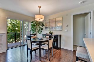 """Photo 7: 312 19201 66A Avenue in Surrey: Clayton Condo for sale in """"ONE92"""" (Cloverdale)  : MLS®# R2597358"""