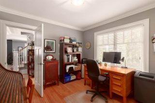 Photo 14: 2171 WATERLOO Street in Vancouver: Kitsilano House for sale (Vancouver West)  : MLS®# R2622955