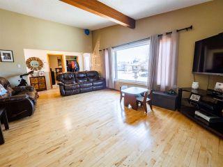 Photo 11: 9835 74 Street in Edmonton: Zone 19 House for sale : MLS®# E4239448
