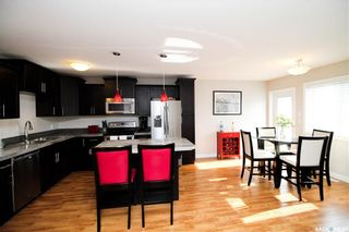 Photo 9: B 2419 Henderson Drive in North Battleford: Fairview Heights Residential for sale : MLS®# SK850531