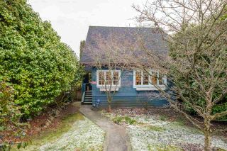 Photo 39: 145 W WINDSOR Road in North Vancouver: Upper Lonsdale House for sale : MLS®# R2541437