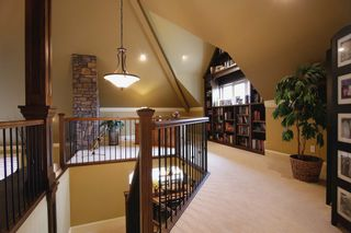 """Photo 15: 35402 JEWEL Court in Abbotsford: Abbotsford East House for sale in """"EAGLE MOUNTAIN"""" : MLS®# F1416341"""