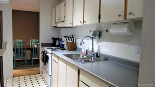 Photo 7: 304 3255 Glasgow Ave in VICTORIA: SE Quadra Condo for sale (Saanich East)  : MLS®# 809155