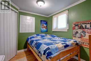 Photo 25: 60 REED Boulevard in Burnt River: House for sale : MLS®# 40153725