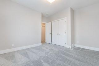 Photo 31: 9654 75 Avenue in Edmonton: Zone 17 House for sale : MLS®# E4225563