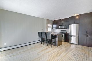 Photo 5: 312 1333 13 Avenue SW in Calgary: Beltline Apartment for sale : MLS®# A1095643