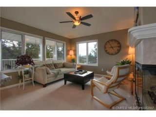 Photo 7: 2249 Lillooet Crescent in Kelowna: Other for sale : MLS®# 10043907
